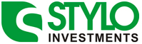 Stylo Investments
